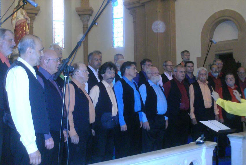 choeur st marcellin3