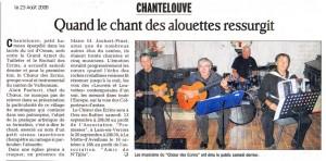press 4 10musiciens23.8.2008