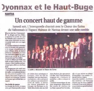 press 5 10nantua6.4.2008A
