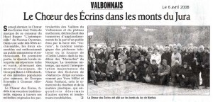 press 6 10nantua6.4.2008