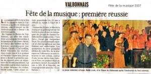 press 8 9fetmusic2007A